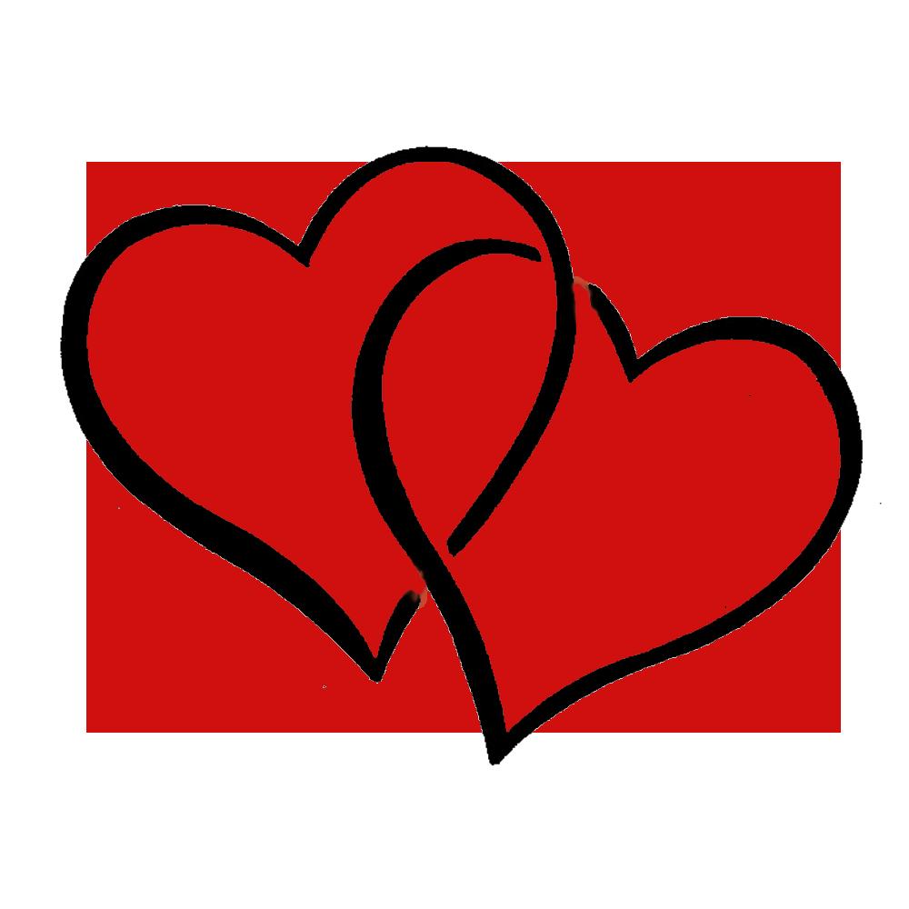 online dating software comparison steinkjer
